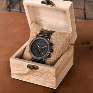 Other - Men's Luxury Watch 10000027/00